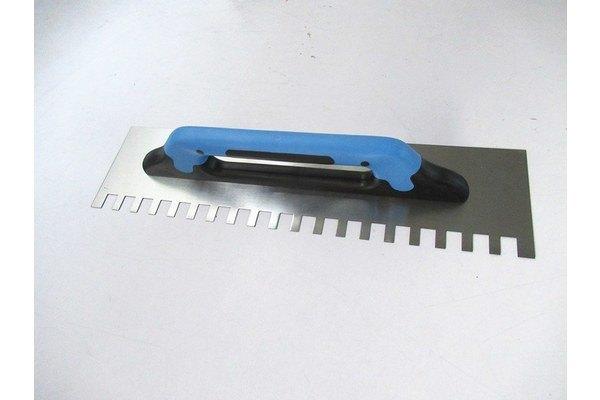 Ny tannsparkel med tanning 15X20 mm.