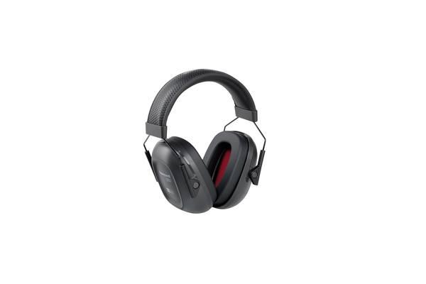Ny kvalitets hørselvern er nå på lager!
