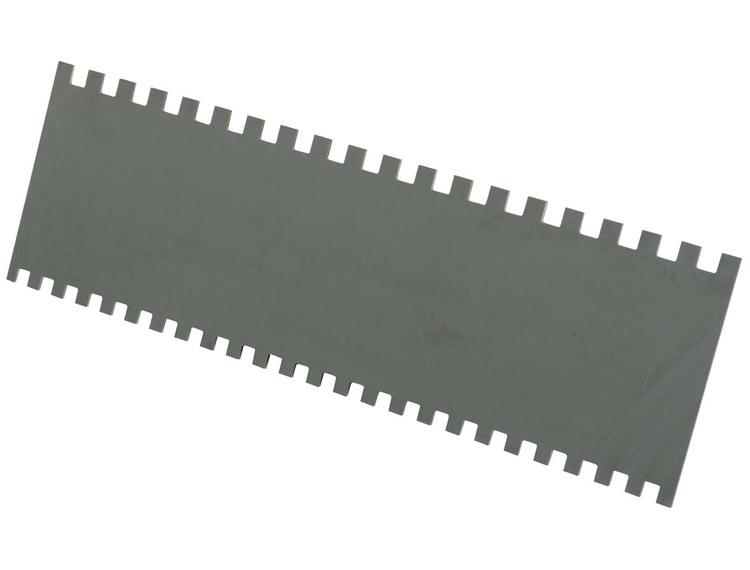Colombo reserve tenner 8/10 mm à 2 stk