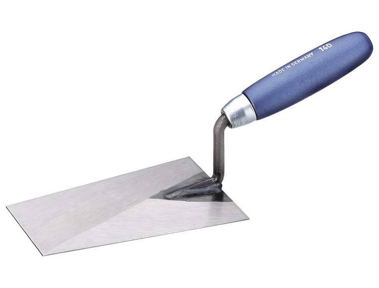 Murskje, firkantet 120 mm