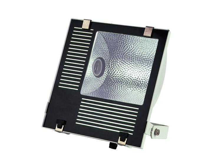 Arbeidslampe Capella 250 Watt m/Lyspære