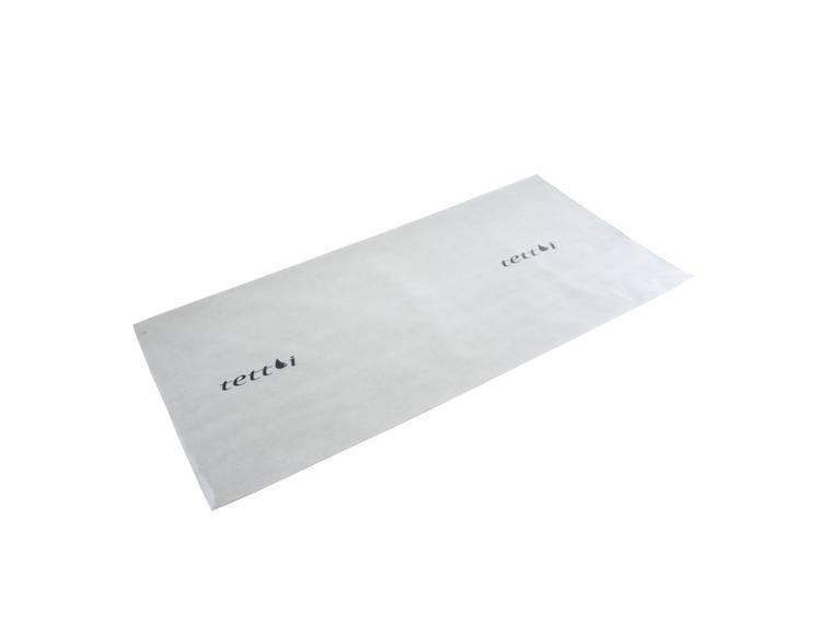 Membranmatte for sluk 40 x 80 cm