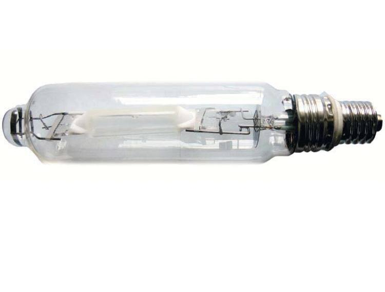 Lyspære til Capella 250 Watt
