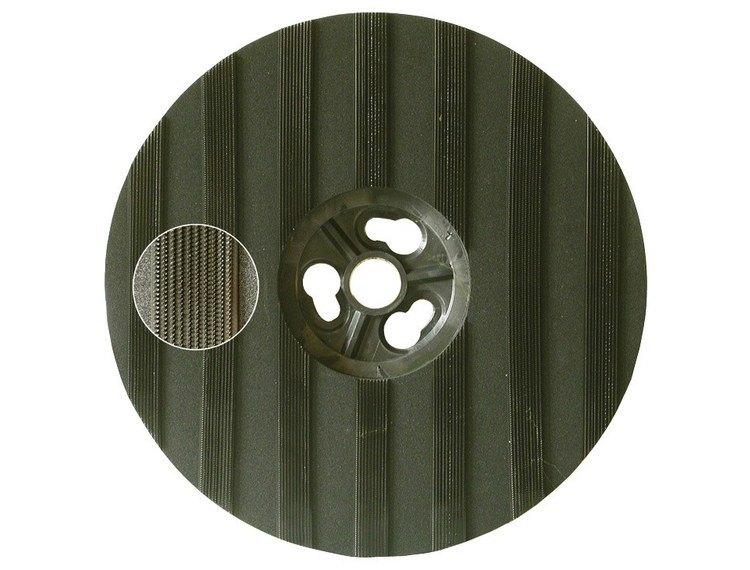 Ipertitina padholder Ø 460 mm