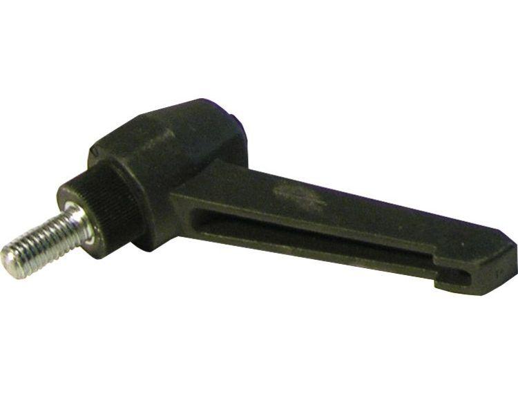 Sigma 108613 svart håndtak til 9P-9M/10M