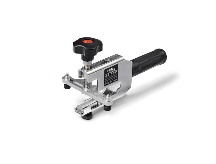Free-flex tang for tykkelse 6-20 mm (169TM01AN)