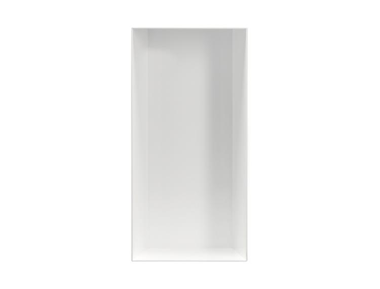 ESS Container C-Box10 Veggnisje Off-White 15x30cm