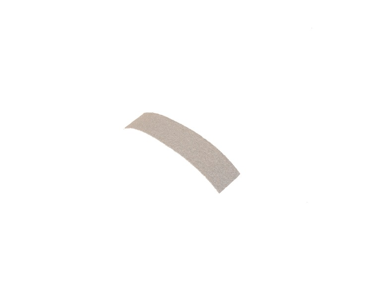 Progrip selvklebende innlegg grå 25 mm, 18,2 m