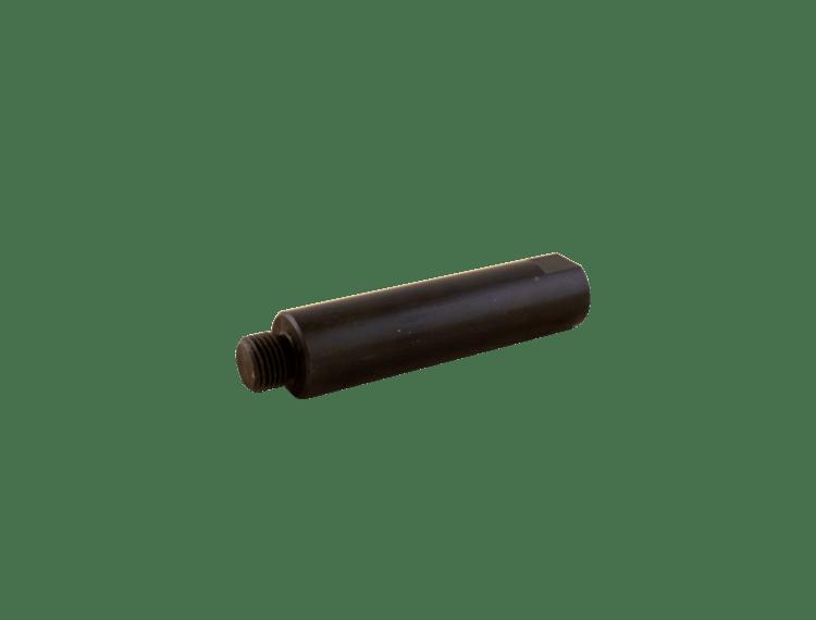 Collomix forlenger 100 mm til Hexafix visper (49516)