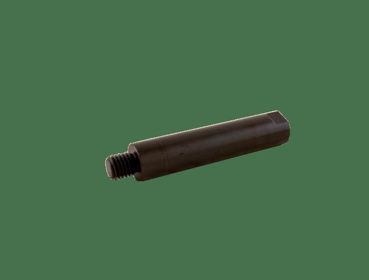 Collomix forlenger 100 mm til visper (49576)