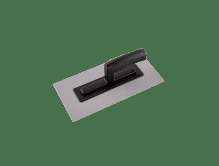 Opptrekksbrett 140 x 280 mm Plast