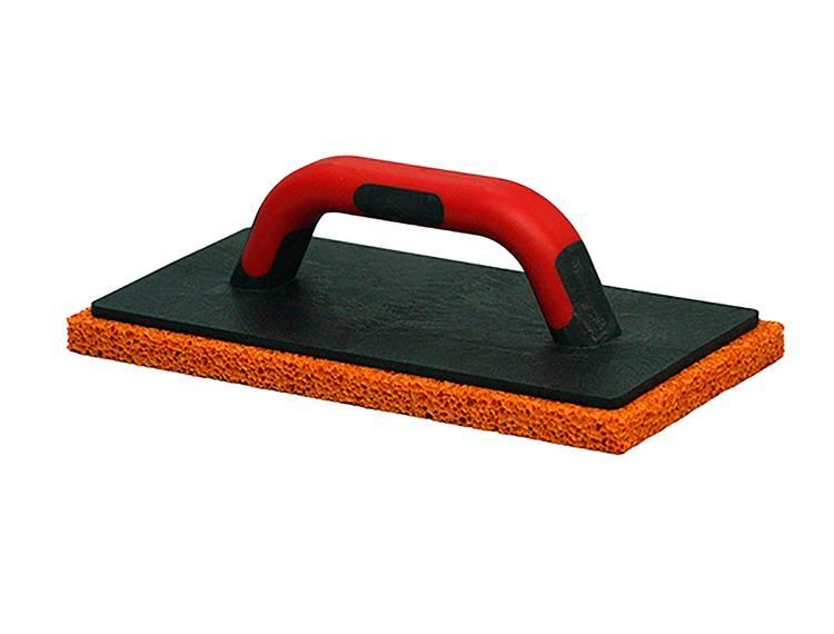 Filsebrett orange 28x14x1,8 cm Grov