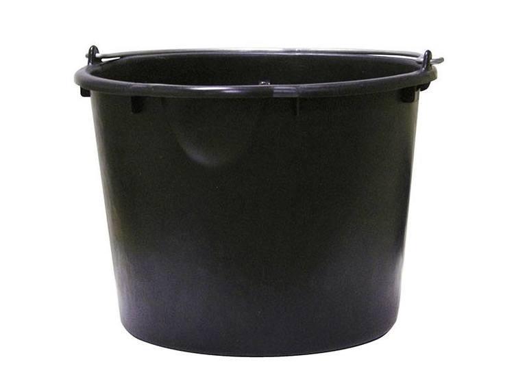 Mørtelbøtte 20 liter