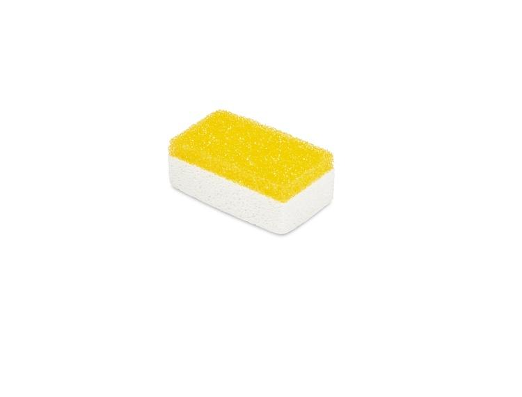 "Raimondi svamp for epoxy  ""Cellulose sponge/hard abrasive"