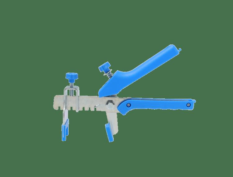 Key Levelling Tang Justerbar til planering av fliser