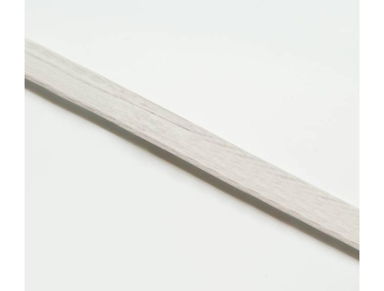 Procover T-list White oak alu 14 mm 270 cm