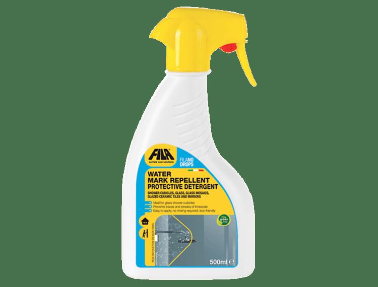 Fila No Drops 0,5l spray