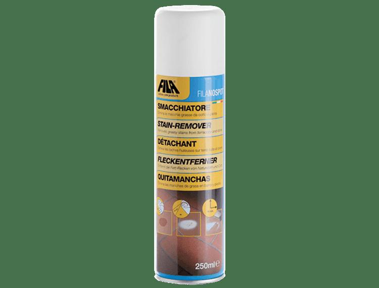 Fila Nospot 250ml spray