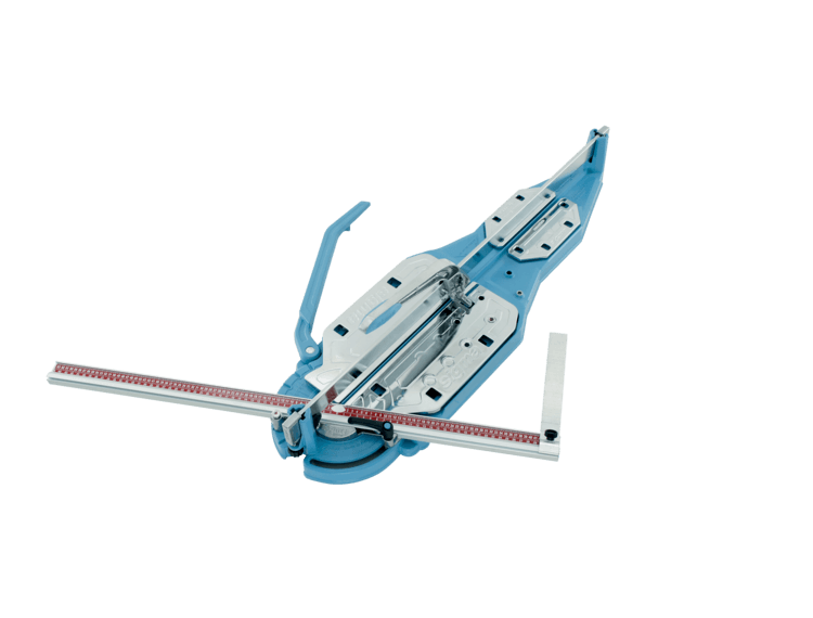 Sigma 3D4M flisekutter 90,5 cm, Diag. 64 cm