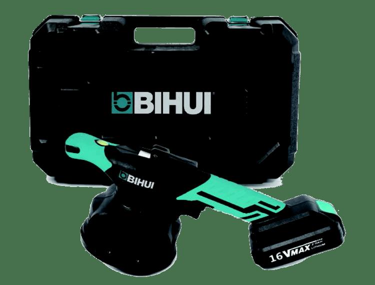 Bihui Tile Beater batteri vibrator for flis