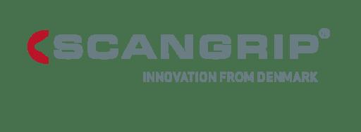 Scangrip logo