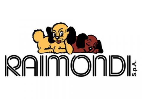 Raimondi logo
