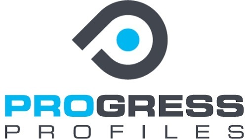 Progress Profiles logo