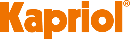 Kapriol logo